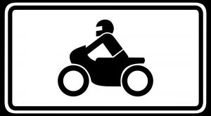 1000px-Zusatzzeichen_1046-12