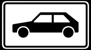 1000px-Zusatzzeichen_1048-10