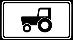 1000px-Zusatzzeichen_1049-10