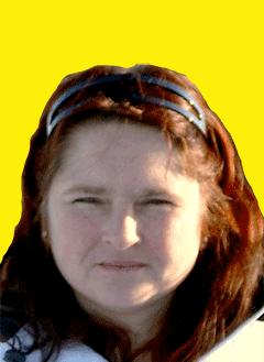 Mareen Meier