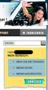 screen_anmeldung2